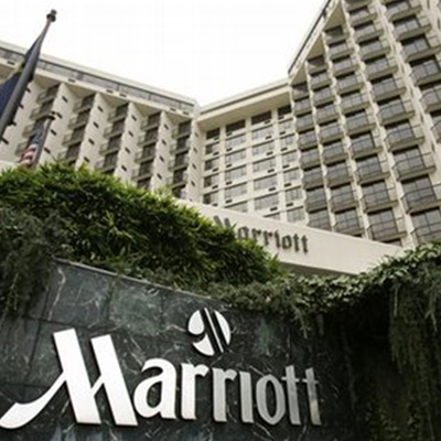 CEZAYiR-MARRIOT-HOTEL-&-AVM